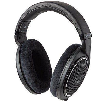 Sennheiser HD 598SR Over Ear Kopfhörer für 91€ (statt 158€)