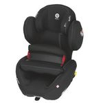 """Kiddy Kindersitz Phoenixfix Pro 2 Manhattan für 108,99€ (statt 142€) – ADAC """"Sehr gut""""!"""