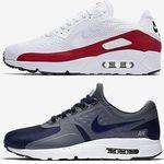 Knaller! Nike 50% Rabatt Sale + 30% Gutschein + VSK-frei – z.B. Nike Air Max Vision für 58,78€ (statt 75€)