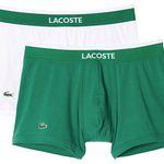 2er Pack Lacoste Herren Pants für 29,85€ (statt 35€)