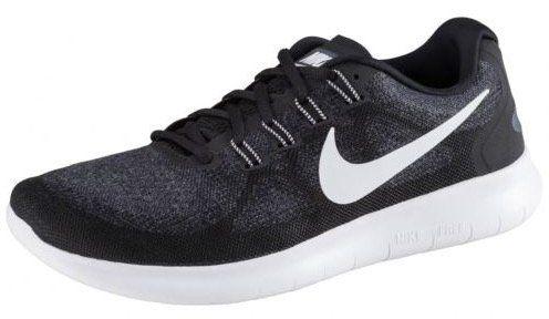 für Laufschuhe 47 Run 2 99€statt Nike Free Herren 55€ f7gYb6y