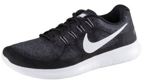 Nike Free 47 99€statt Run 2 55€ Herren für Laufschuhe lK3TFu1cJ