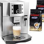 De'Longhi Perfecta ESAM 5400 Kaffeevollautomat für 404,95€ (statt 466€)