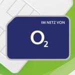 o2 Free S Allnet-Flat mit 1GB LTE + unendlich weitersurfen für 8,99€ mtl.