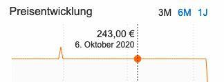 Teufel Boomster   Bluetooth Lautsprecher mit DAB+ u. Downfire Subwoofer für 193,31€ (statt 243€)