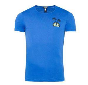 Just Cavalli Herren T Shirts div. Modelle für je 13,95€
