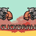 Clickdraw Clicker (Steam Key, Sammelkarten) gratis