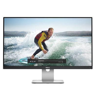 DELL S2415H   24 Zoll IPS Monitor für nur 145€ (statt 174€)