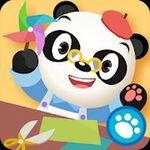 Dr. Pandas Kunstunterricht (Android/iOS) kostenlos statt 3,49€