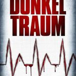 Dunkeltraum (Kindle Ebook) gratis
