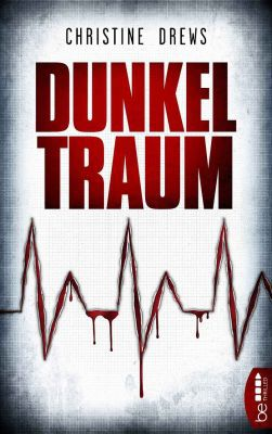 Dunkeltraum (Kindle Ebook) gratis
