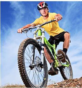 Tipp! Amazon Italien mit 20% extra Rabatt auf ausgewählte Fahrräder und Zubehör