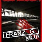 Franz G. – Thriller: Wegners schwerste Fälle (Kindle Ebook) kostenlos