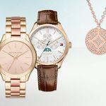 Galeria Kaufhof Feiertagsangebote – z.B. 20% auf Fisher Price, Uhren, Kinderbekleidung, Champagner und mehr