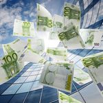 Kostenlose Girokonten mit Prämie: So holst Du Dir bis zu 150 Euro!
