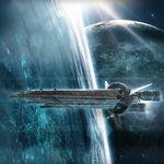 Heliosphere 2265   Band 1: Das dunkle Fragment (Kindle Ebook) kostenlos