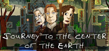 Journey to the Center of the Earth (Steam Key, Sammelkarten) gratis