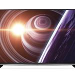 LG 50UH635V – 50″-LED TV mit UHD für effektiv 549€ (statt 640€)