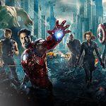 Marvel Mega Aktion: 3 Filme oder Games zum Preis von 2