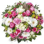 Letzte Chance! Lidl Muttertags Blumen mit 15% oder 5€ Gutschein + VSK-frei