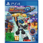 Mighty No. 9 – Ray-Edition (PS4) für 5€