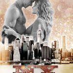 NY Millionaires Club – Finn (Kindle Ebook) gratis