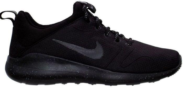 Nike Kaishi 2.0 SE   Herren Sneaker für 49,99€