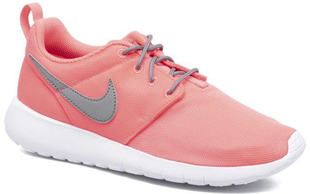 Nike Roshe One (GS) Damen Sneaker ab 48,40€