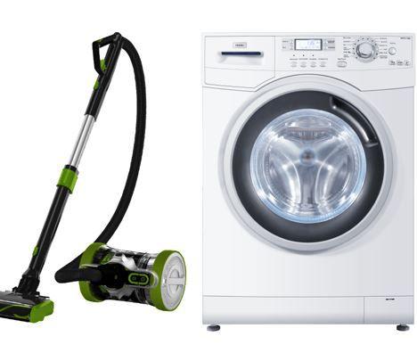 Saturn Online Offers vom Wochenende   z.B. HAIER HW80   8 kg Waschmaschine statt 485€ für 333€