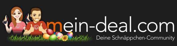 Wir wünschen frohe Ostern und ein angenehmes, langes Wochenende