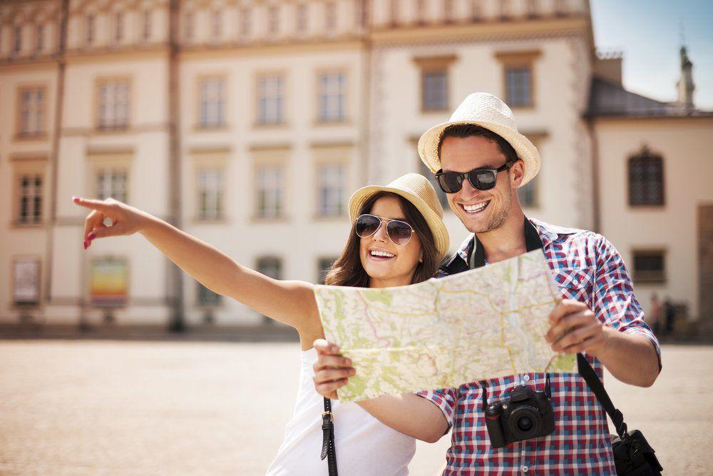Discounter Reisen Preisvergleich: Sind ALDI , Lidl  und REWE Reisen tatsächlich günstiger?