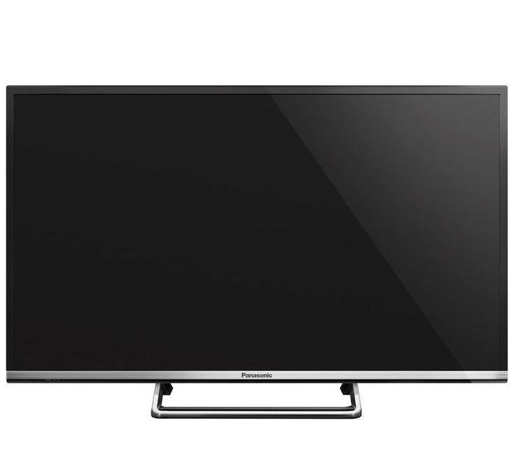 Panasonic TX 32DSN608   32 Zoll Smart TV mit Triple Tuner für 299,90€