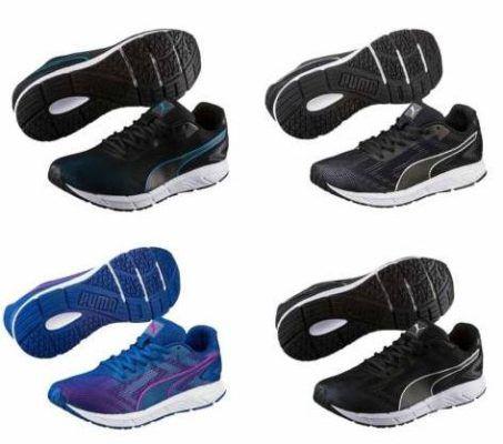 PUMA Engine   Damen und Herren Sneaker statt 56€ für 29,99€