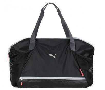 Puma Fit At Workout Sporttasche statt 35€ für nur 17,99€