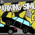 Rage Parking Simulator 2016 (Steam Key, Sammelkarten) gratis