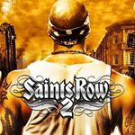 Saints Row 2 gratis bei GOG