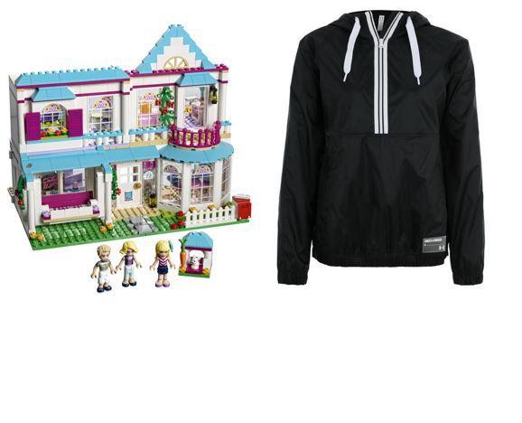 Galeria Kaufhof Sonntagsangebote   z.B. 20% auf NIKE und UNDER ARMOUR   15% Rabatt auf LEGO Friends und LEGO Duplo uvam.
