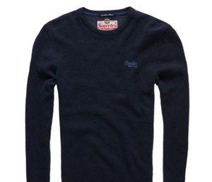 SUPERDRY   neue Damen & Herren Pullover   19 Modelle für je 26,95€