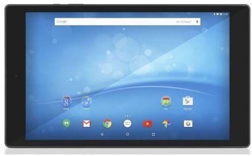 TrekStor SurfTab breeze   9.6 Zoll IPS Android 5.1 Tablet mit 3G und 32GB für 104,90€