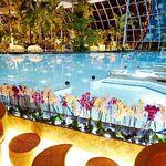 1 o. 2 Nächte in Bonn im 4* Hotel inkl. Frühstück und Thermeneintritt ab 59€ p.P.
