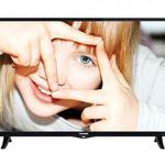 Telefunken T50-1750 – 50″ Zoll FullHD Smart TV für 339,90€