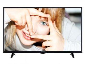 Telefunken T50 1750   50 Zoll FullHD Smart TV für 339,90€