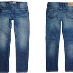 Tom Tailor Josh –  Herren Jeans in vielen Größen statt 54€ für je 32,99€