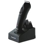 Panasonic ER-GP21 Profi Haarschneidemaschine für 64,90€ (statt 72€)