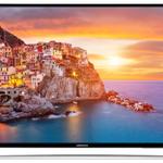 10% Rabatt bei Medion mit Masterpass – z.B. 49″-LCD-TV Medion Life P18107 (MD 31161) für 341,10€ (statt 450€)