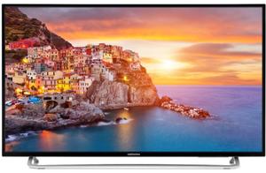 10% Rabatt bei Medion mit Masterpass   z.B. 49 LCD TV Medion Life P18107 (MD 31161) für 341,10€ (statt 450€)