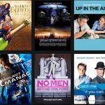 Wuaki.tv – Filme am Dienstag nach Wahl für je 0,99€ – u.a. The Transformers und Inglourious Basterds