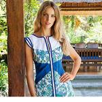 Almatrichi Sale mit bis zu 65% Ersparnis bei Vente Privee – z.B. Kleider ab 35,90€
