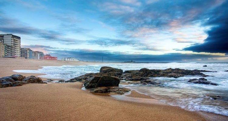 4 o. 7 ÜN in Portugal inkl. Frühstück und Flüge ab 189€ p.P.