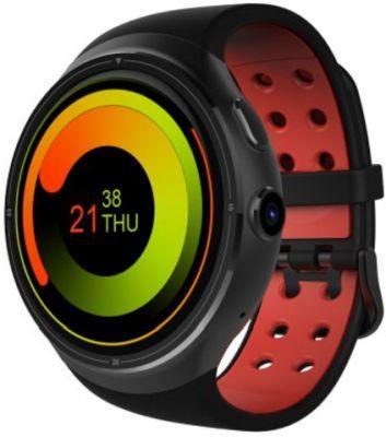 Zeblaze Thor 3G Smartwatch für nur 109,17€